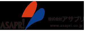 ap_logo300.png