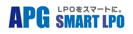 apg_logo.png